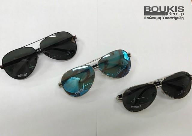 Γυαλιά Ηλίου Mercedes-Benz polarized - Γυαλιά Ηλίου - Αγορά Προϊόντων 199e4c5c82d