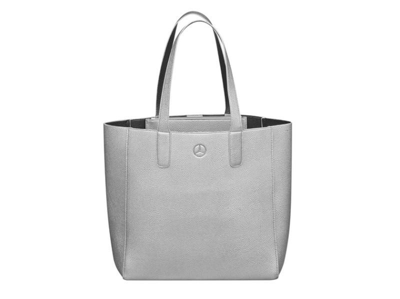 μπουκησ boukis shopper bag γυναιικεία τσάντα