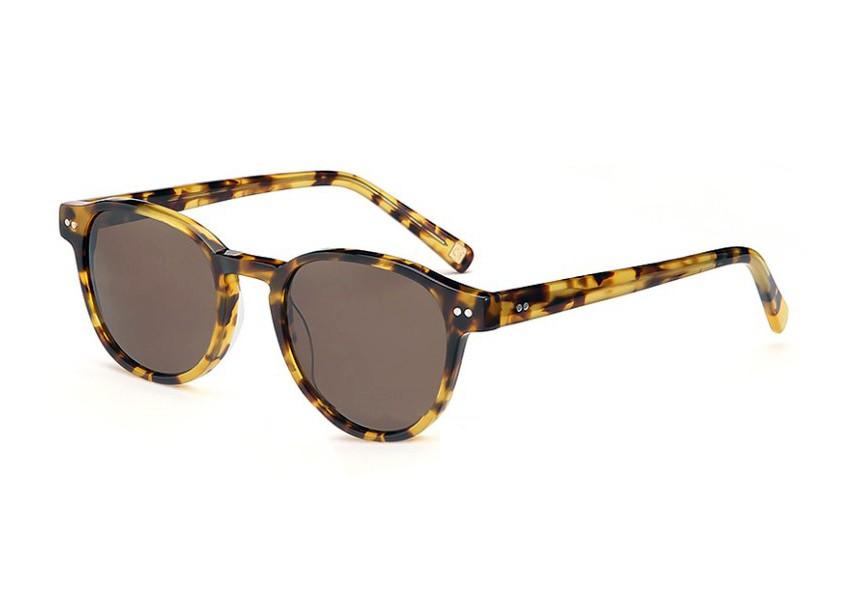 Γυαλιά Ηλίου polarized Tartaruga Capri - Γυαλιά Ηλίου - Αγορά Προϊόντων 379f8c5c5ce