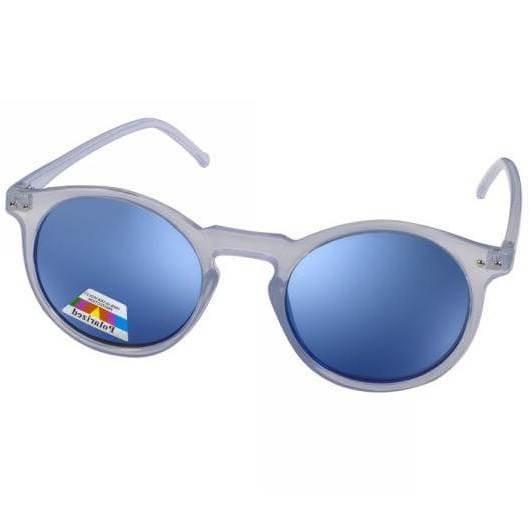 659d9512ba Γυαλιά Ηλίου polarized - Γυαλιά Ηλίου - Αγορά Προϊόντων