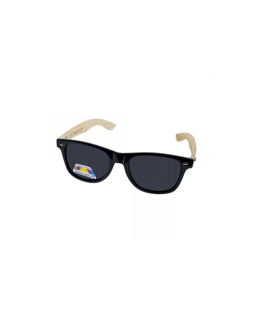 d3f53cbe44 Γυαλιά Ηλίου polarized με ξύλινους βραχίονες - Γυαλιά Ηλίου - Αγορά  Προϊόντων
