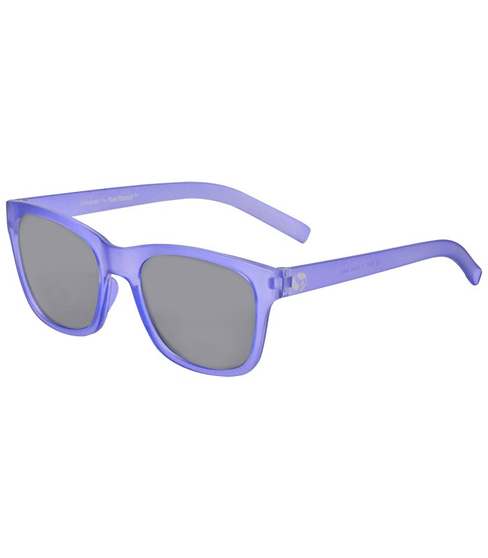 02c333a22c Γυαλιά Ηλίου • SUNPLANET Blue Black Polarized SP4 - Γυαλιά Ηλίου - Αγορά  Προϊόντων