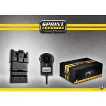 Sprint Booster για το πενταλ του  γκαζιού