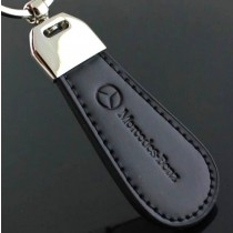 mercedes key ring μπρελόκ