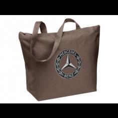 Τσάντα Mercedes-Benz Shopper