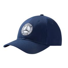καπέλο Mercedes-Benz Classic star
