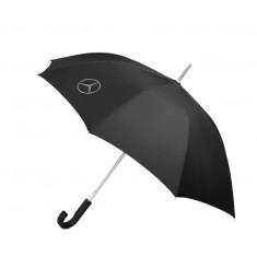 Ομπρέλα βροχής Mercedes-Benz