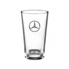 Ποτήρι Νερού Star Logo