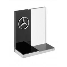 Διακοσμητικό Mercedes-Benz premium