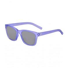Γυαλιά Ηλίου •  SUNPLANET Blue/Black Polarized SP4
