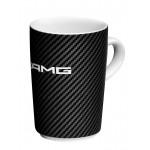 κούπα Mercedes-Benz AMG