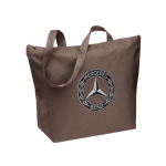 Τσάντα Mercedes-Benz Shopper
