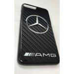 θήκη κινητού AMG