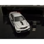 Ασύρματο Mouse Υπολογιστή Mercedes-Benz C63 AMG