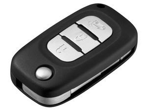 usb smart key 32gb