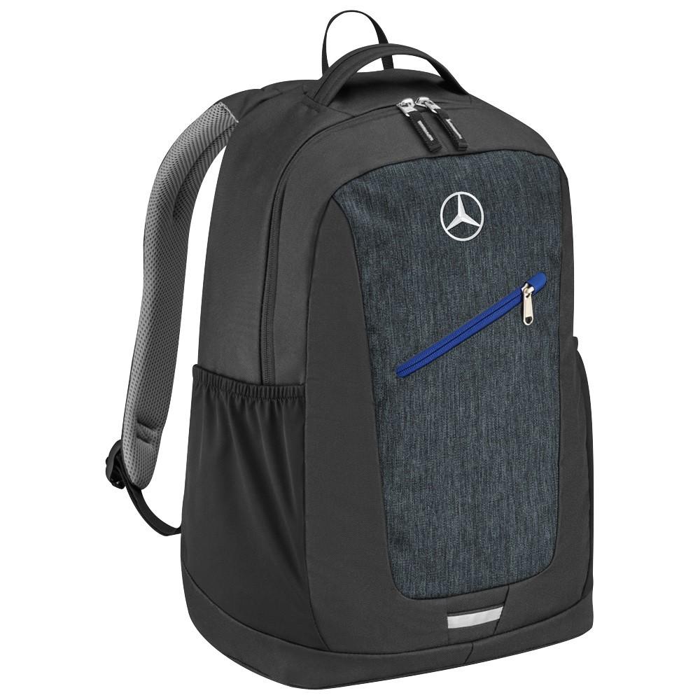 Τσάντα Πλάτης Mercedes-Benz