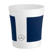κούπα καφέ με logo