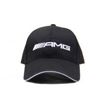 boukis amg hat