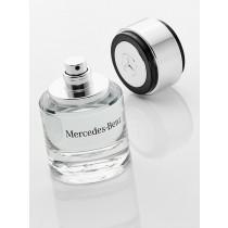 mercedes benz ανδρικο αρωμα ΜΠΟΥΚΗΣ