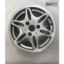 smart alloy rim boukis