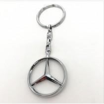 Μπρελόκ Mercedes-Benz
