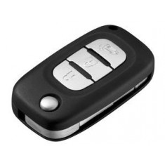 USB stick 32GB ΣΕ ΣΧΗΜΑ ΚΛΕΙΔΙΟΥ SMART