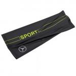 ύφασμα πολλών χρήσεων Mercedes-Benz Sport